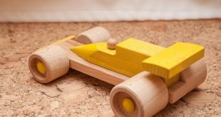 Eco toy. Wooden car. Wooden toy. Wood toy car. Baby Gift. Wooden racing car. Handcrafted wooden car. Wood toy. Toy car. Racing car