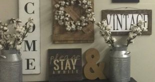 Rustic Wall Frames-Gallery Wall Frame-Rustic Wood Frame-Barnwood Frame-Shabby Chic Frame-Distressed