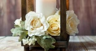 Rustic Weddings: 27 Breathtaking Ideas for Your Big Day