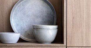 Stunning modern oak kitchens by Ballingslov