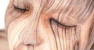 Wood Profits - Лицо. Автор: Christopher David White. Más - Discover Ho...