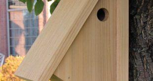 kleine Holzprojekte | Kleine Holzbearbeitungsprojekte gibt es reichlich in A.J. ...