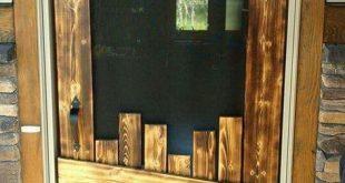 #Holzdekor #Ideen #Scheune 38 Barn Wood Decor Ideas 38 Barn Wood Decor Id...