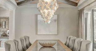 Interior Designing Home | Ideas And Designs for Interior Design and Decorating.