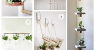 18 diy garden wood projects for your home on a budget #gardening #gardendesign … #WoodWorking