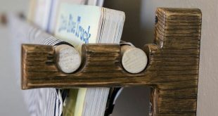 25 Pallet Wood Projects that Sell - [Creative Ways to Make Money]