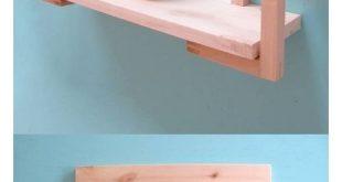 Einzigartige Tipps können Ihr Leben verändern: Holzbearbeitungsbox So machen Sie Holzbearbeitungsbox … #WoodWorking