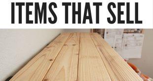 Finden Sie die besten Ideen, um Ihre eigenen Holzbearbeitungsprodukte zu verkaufen. T … #WoodWorking