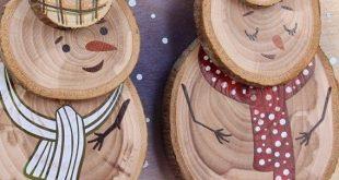 Holzscheiben, #holzscheiben #WoodWorking