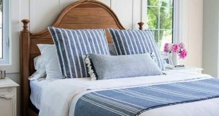 Home Decorators Collection Faux Wood Blinds an Home Decor And Furniture Stores N...