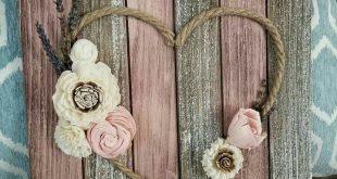 Ich mag das! Wäre in Addy Mädchenzimmer Liebling :) # Liebe #Liebe #Madchen … #WoodWorking