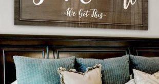 Measly Furniture Living Room Tv Tv Stands #homedesign #FurnitureLivingRoomStagin...