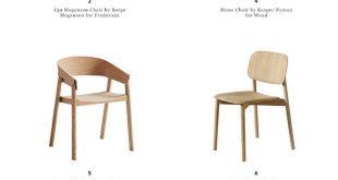Morpho Swivel Velvet Arm Chair - Opalhouseu2122 The Morpho Swivel Velvet Armcha...