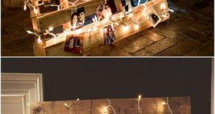Top 15 rustikale Land Holzpalette Hochzeitsideen #hochzeitsideen #holzpalette #...