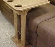 Unglaubliche DIY-Ideen: Holzbearbeitungsstudio Ana White Intarsia Holzbearbeitungsideen