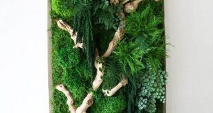 Verbinden Sie sich wieder mit der Schönheit der Natur – bringen Sie die Natur ins Herz … #WoodWorking