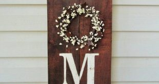 Welcome Porch Sign 5' Rustic Hand Painted Wood Reversible Option Two Signs in One